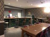 New_Lounge_01