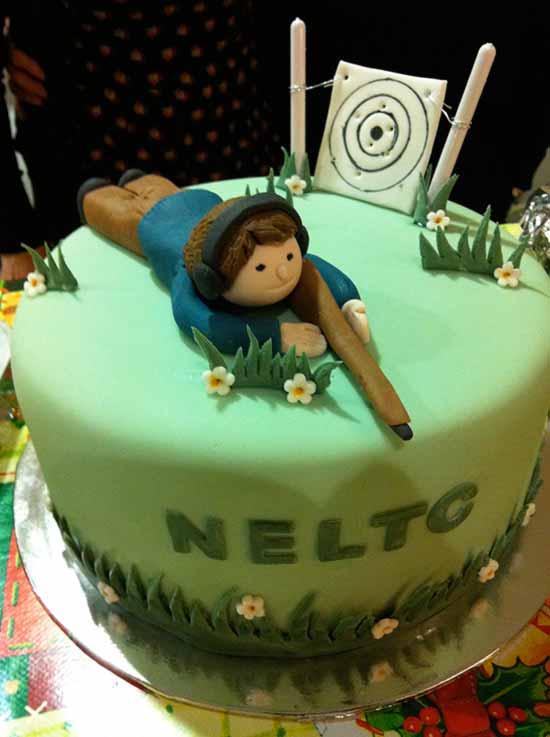 neltc-cake